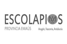 CPEIPS CALASANCIO HLBHIP