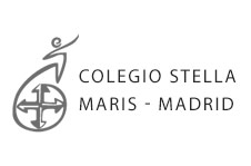 COLEGIO STELLA MARIS MADRID FESD