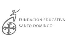 FUNDACION SANTO DOMINGO FESD