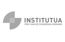 IES FRAY JUAN DE ZUMARRAGA-DURANGO BHI