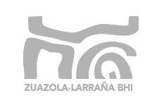 IES R.M. ZUAZOLA-LARRAÑA BHI