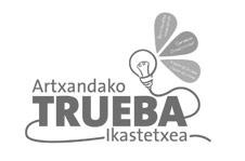 CPEIPS TRUEBA DE ARTXANDA HLBHIP