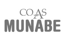 CPEPS MUNABE LBHIP