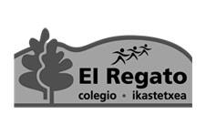 CPEIPS EL REGATO HLBHIP