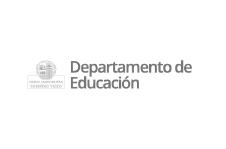Departamento Educación GV