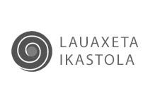 CPEIPS LAUAXETA IKASTOLA HLBHIP
