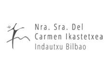 CPEIPS NTRA. SRA. DEL CARMEN HLBHIP