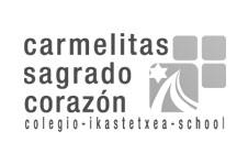 CPEIPS CARMELITAS-SAGRADO CORAZÓN HLBHIP