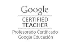 Google Certified Center