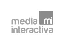 Mediainteractiva