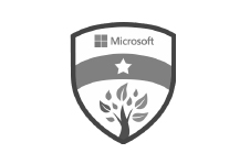 Microsoft innovative Educator Trainer