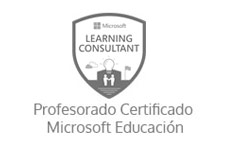 Learning Consultant