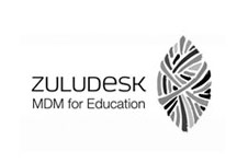 Zuludesk MDM for Education