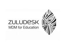 Zuludesk MDM for Education